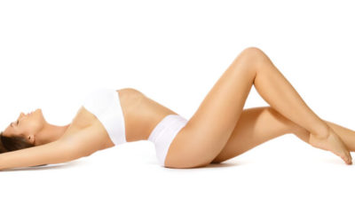 Fat Reduction Treatment – Know What Is Best For You