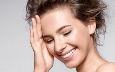 Skin Needling Benefits – Fix The Skin Imperfections