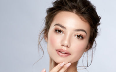 Dermal Filler Aftercare: Tips To Ensure A Perfect Result