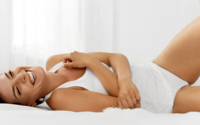 Treatment Options For Painful Sexual Intercourse