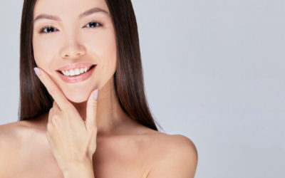 Chin Fat Reduction – Get Rid of Your Double Chin Without Surgery