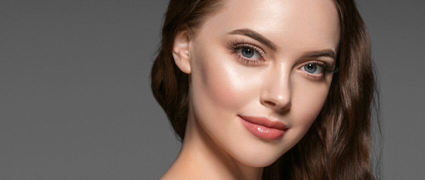 Benefits of Chemical Peels – Know The Best Treatment For Your Skin