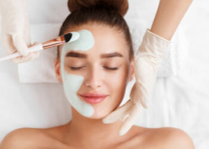 options and benefits of chemical peels perth